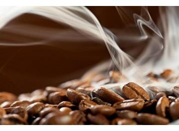 Что такое кофе свежей обжарки?