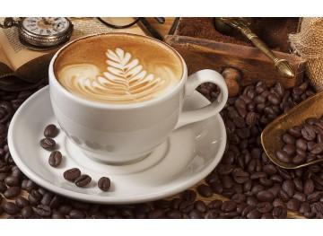 Как правильно заварить кофе. Что такое Brew Ratio