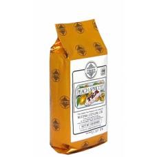 Черный чай Персик-абрикос Млесна пак. из фольги 100 г