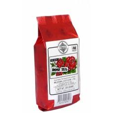 Черный чай Роза Млесна пак. из фольги 100 г