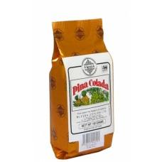 Черный чай Пина-Колада Млесна пак. из фольги 100 г
