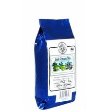 Черный чай Ирландские сливки Млесна пак. из фольги 100 г