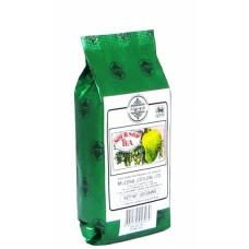 Черный чай Саусеп Млесна пак. из фольги 100 г