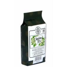 Черный чай Жасмин Млесна пак. из фольги 100 г
