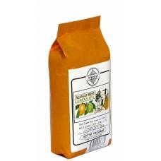 Зеленый чай Манго Мист Млесна пак. из фольги 100 г