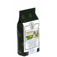 Зеленый чай Саусеп Млесна пак. из фольги 100 г