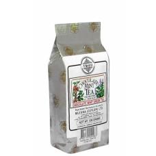 Зеленый чай Шоколад-Мята Млесна пак. из фольги 100 г