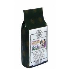 Зеленый чай Мята Млесна пак. из фольги 100 г