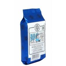 Черный чай Блю Леди Млесна пак. из фольги 100 г