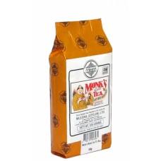 Черный чай Манкс Бленд Млесна пак. из фольги 100 г