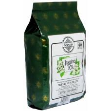 Черный чай Жасмин Млесна пак. из фольги 500 г