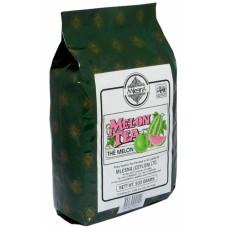 Черный чай Дыня Млесна пак. из фольги 500 г