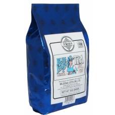 Черный чай Блю Леди Млесна пак. из фольги 500 г