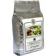Черный чай Мед Млесна пак. из фольги 500 г
