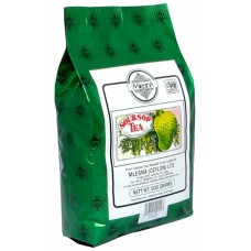 Черный чай Саусеп Млесна пак. из фольги 500 г