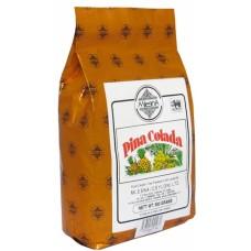 Черный чай Пина-Колада Млесна пак. из фольги 500 г