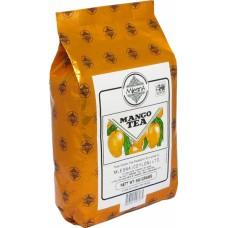 Черный чай Манго Млесна пак. из фольги 500 г