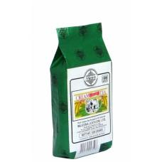 Черный чай Эрл Грей со сливками Млесна пак. из фольги 100 г