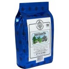 Черный чай Ирландские сливки Млесна пак. из фольги 500 г