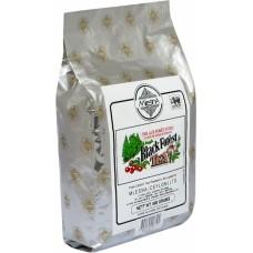 Черный чай Черный Лес Млесна пак. из фольги 500 г