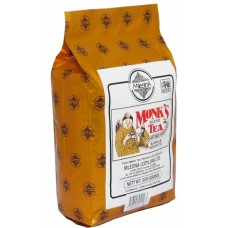 Черный чай Манкс Бленд Млесна пак. из фольги 500 г
