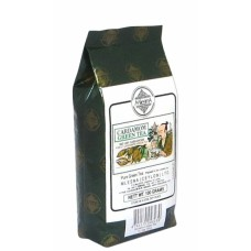 Зеленый чай Кардамон Млесна пак. из фольги 100 г