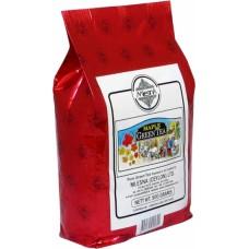 Зеленый чай Кленовый сироп Млесна пак. из фольги 500 г
