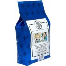 Зеленый чай Эрл Грей Бергамот Млесна пак. из фольги 500 г