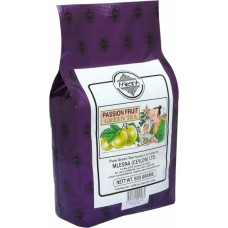 Зеленый чай Фрукт страсти Маракуйя Млесна пак. из фольги 500 г