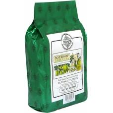 Зеленый чай Саусеп Млесна пак. из фольги 500 г