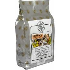 Зеленый чай Мед Млесна пак. из фольги 500 г