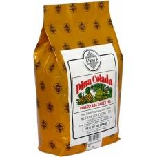 Зеленый чай Пина-Колада Млесна пак. из фольги 500 г