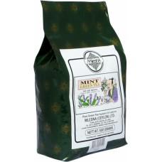 Зеленый чай Мята Млесна пак. из фольги 500 г