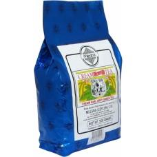 Зеленый чай Эрл Грей со сливками Млесна пак. из фольги 500 г