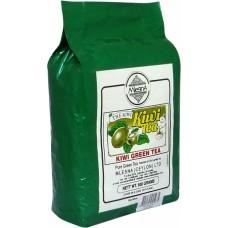 Зеленый чай Киви Млесна пак. из фольги 500 г