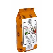 Зеленый чай Ваниль Млесна пак. из фольги 100 г
