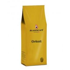 Кофе Blasercafe Orient в зернах 1 кг