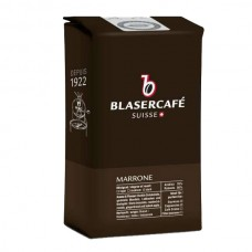 Кофе Blasercafe Marrone в зернах 250 г