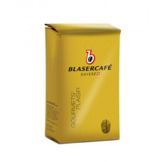 Кофе Blasercafe Gourmets`Plaisir в зернах 250 г