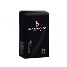 Кофе Blasercafe Rosso Nero в зернах 250 г