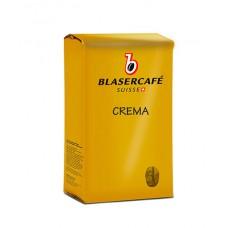 Кофе Blasercafe Crema в зернах 250 г