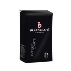 Кофе Blasercafe Barista D'arte в зернах 250 г