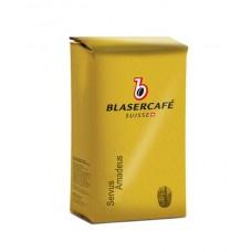Кофе Blasercafe Servus Amadeus в зернах 250 г