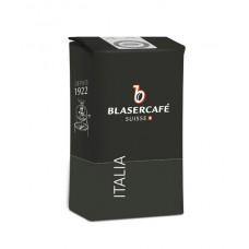Кофе Blasercafe Italia в зернах 250 г