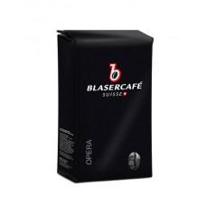Кофе Blasercafe Opera в зернах 250 г
