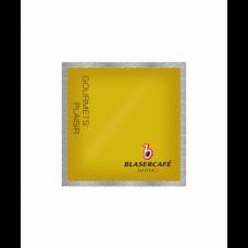 Кофе Blasercafe Gourmets`Plaisir таблетированный
