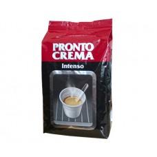 Кофе Lavazza Pronto Сrema Intenso в зернах 1 кг