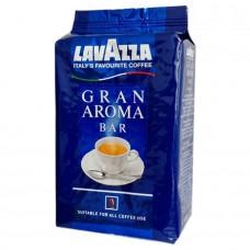 Кофе Lavazza L'Espresso Gran Aroma Bar в зернах 1 кг