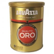 Кофе Lavazza Qualita Orо ж/б молотый 250 г