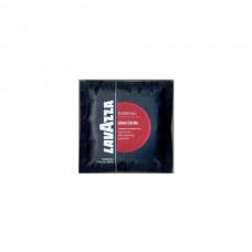 Кофе Lavazza Gran Crema вмонодозах (7г *150 шт)